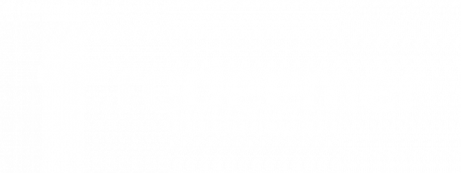 Redeemer Church | West Christchurch